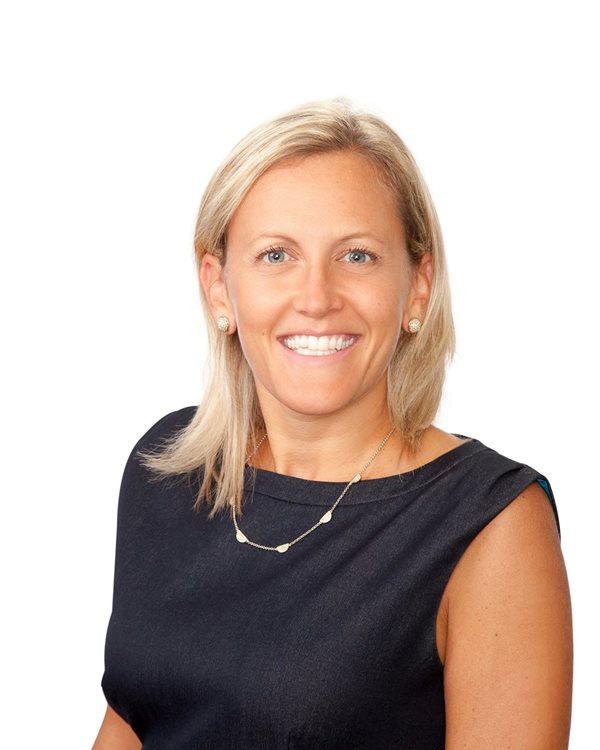 Sara B  Immerman MD | Advocare Ear, Nose & Throat